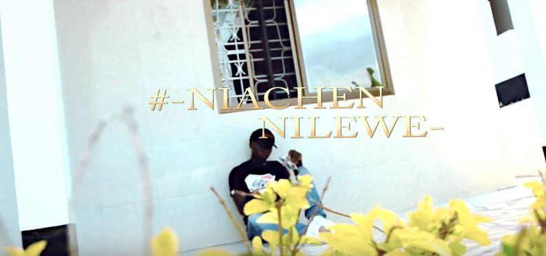 Photo of New VIDEO: VM Star – Niacheni nilewe