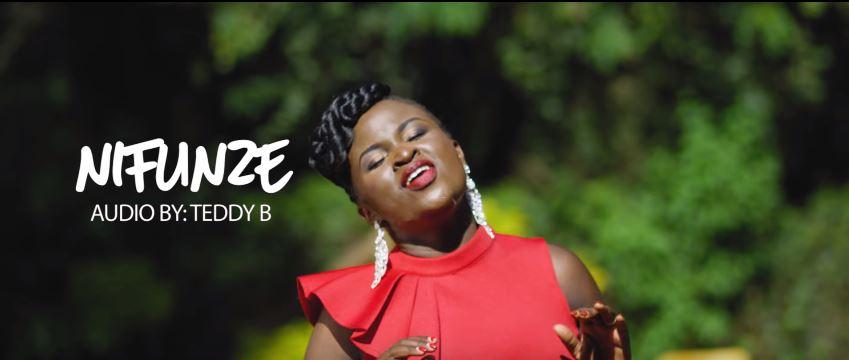 Photo of Mercy Masika (Video) – Shule yako_Nifunze | Mp4 Download
