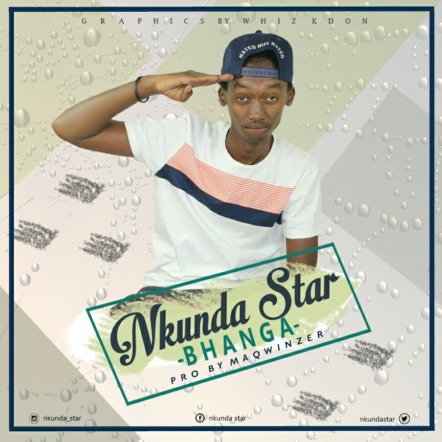 Photo of Audio | Nkunda Star – Bhanga (Panda Sukuma COVER) | Mp3 Download
