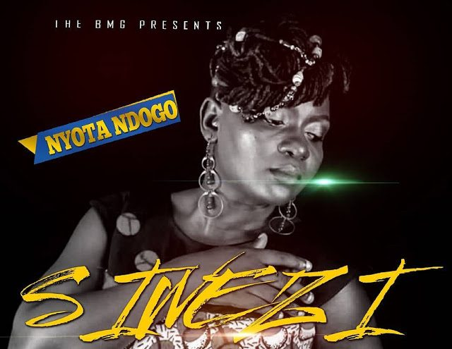 Photo of Audio | Nyota Ndogo – Siwezi | Mp3 Download