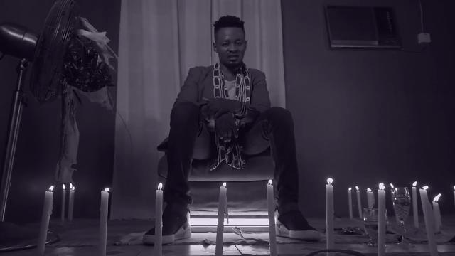 Photo of New VIDEO: Ochu Sheggy – Mabusu Ya Yuda