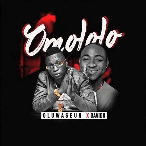 Photo of New AUDIO: Oluwaseun ft Davido – Omololo