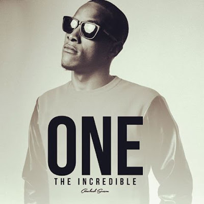 Photo of New AUDIO | One Incredible ft Chidi Benz, Stereo, Izzo Bizness & stereo – Incredible Master Remix