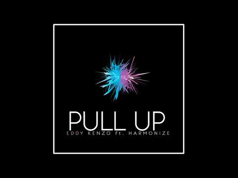Photo of New AUDIO |  Eddy kenzo ft Harmonize – Pull Up | DOWNLOAD