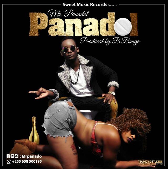 Photo of Audio | Mr. Panadol – Panadol | Mp3 Download