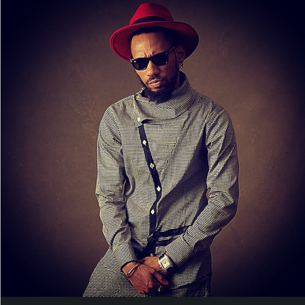 Photo of Audio | Phyno – Yes, I Pray | Mp3 Download