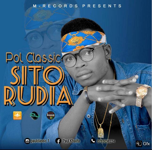 Photo of Audio | Pol Classic – Sitorudia | Mp3 Download