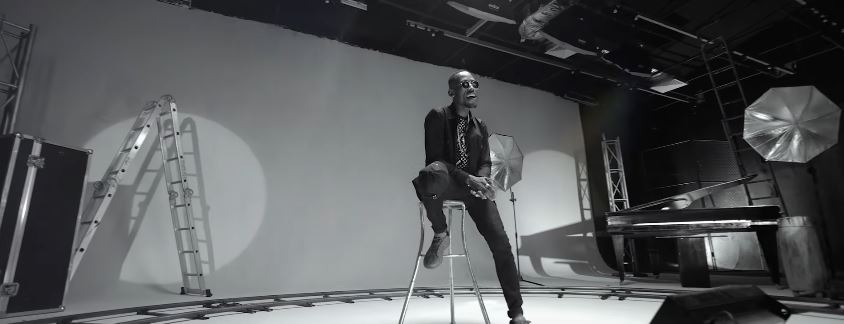 Photo of New VIDEO: Mr 2Kay – Pray For Me