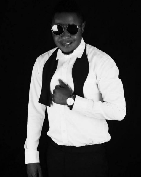 Photo of Audio | Christian Bella – Punguza Mikogo | Mp3 Download