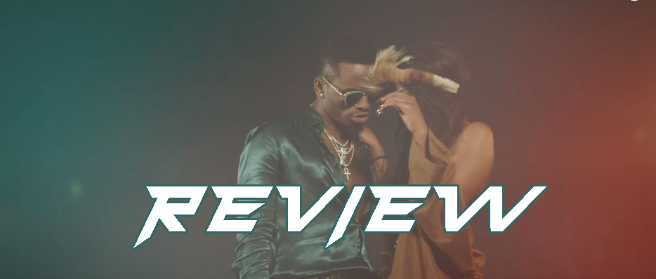 Photo of VIDEO Review: Diamond Platnumz Ft Omarion – African Beauty
