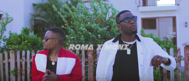 Photo of Roma & Moni (Video) – Usimsahau Mchizi | Mp4 Download