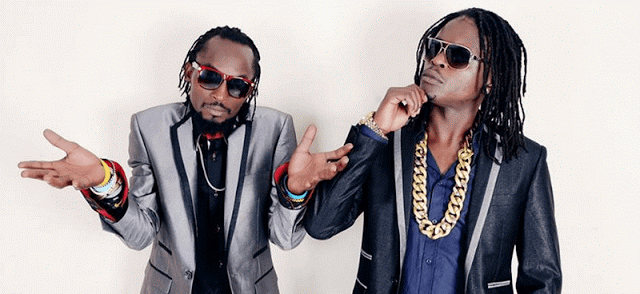 Photo of Audio | Radio & Weasel – Remember Me | Mp3 Download