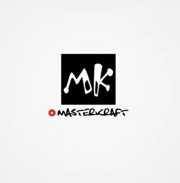Photo of New AUDIO: Masterkraft-Remember