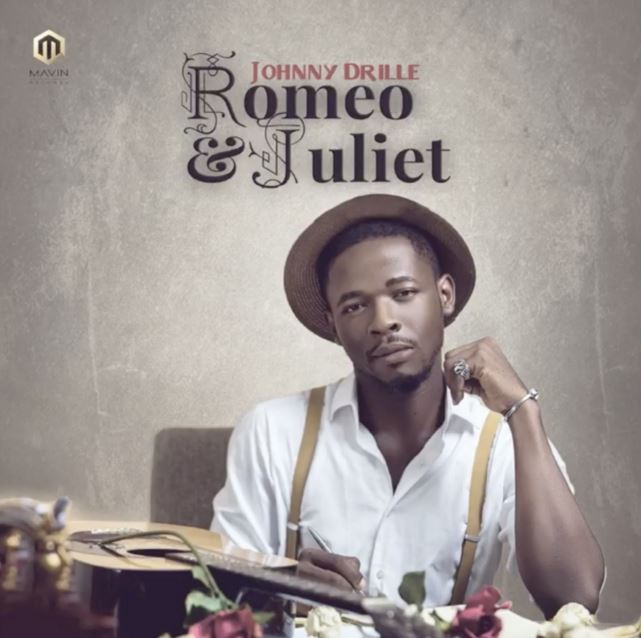 Photo of Audio | Johnny Drille – Romeo & Juliet | Mp3 Download