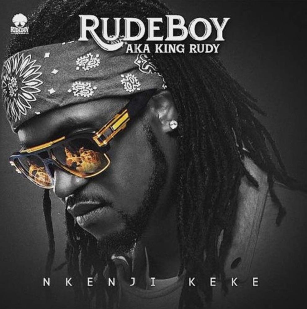 Photo of New Audio | Rudeboy (PSquare) – Nkenji Keke