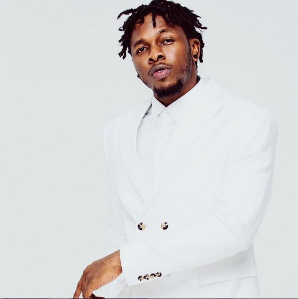 Photo of Audio | Runtown – For Life | Mp3 Download