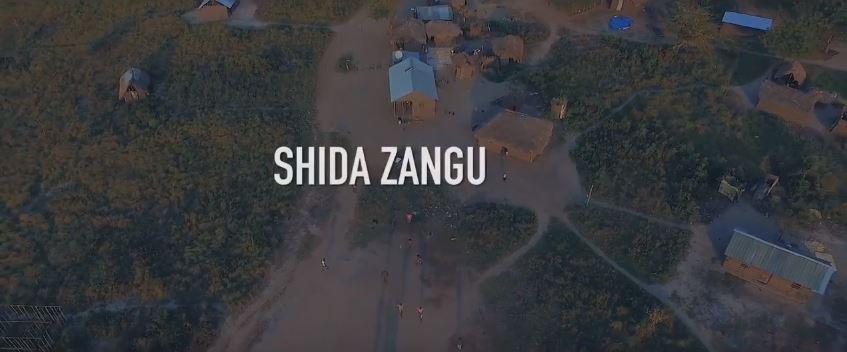 Photo of New VIDEO | Dossa Ft. Neyba – Shida Zangu