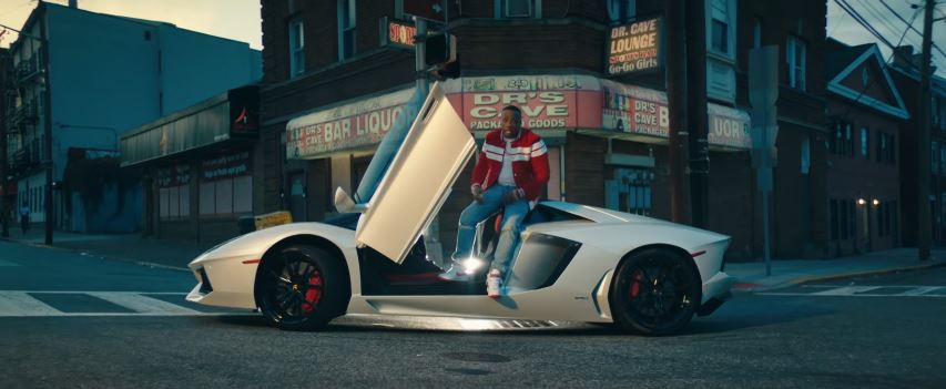 Photo of New VIDEO: Yo Gotti ft. Chris Brown – Save It for Me
