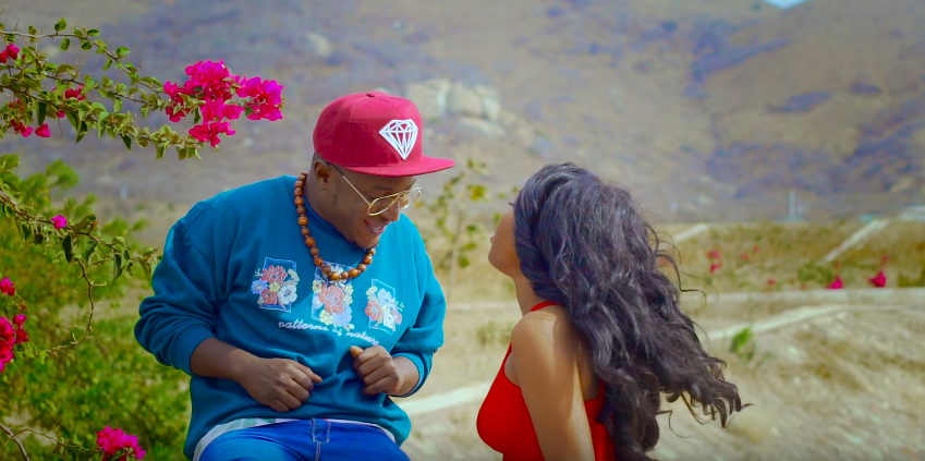 Photo of Skosah ft Polo (Video) – Sawa Sawa | Mp4 Download