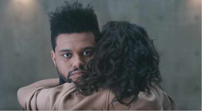 Photo of New VIDEO: The Weeknd – Secrets