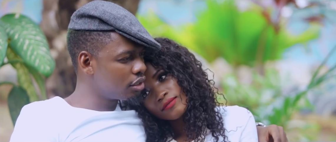 Photo of New VIDEO: Wyse – Siamini