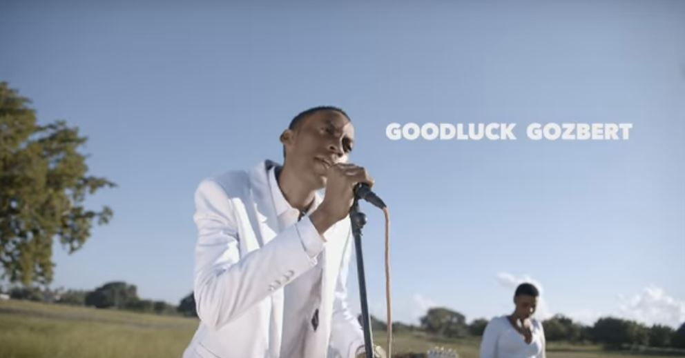 Photo of Goodluck Gozbert (Oficial Video)- Ipo Siku | Download Mp4