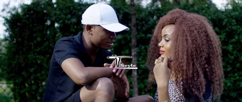 Photo of New VIDEO: Timbulo – Sina Hali