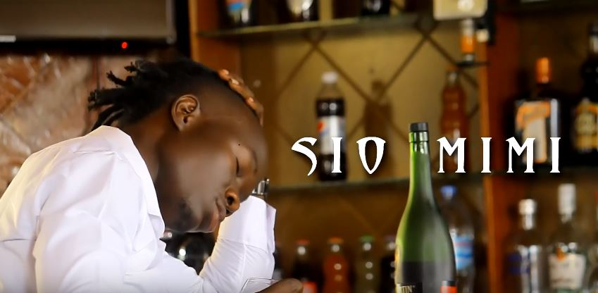 Photo of New VIDEO: Busy f – Sio Mimi