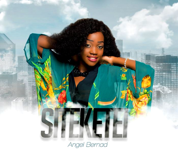 Photo of Audio | Angel Benard – Siteketei | Mp3 Download