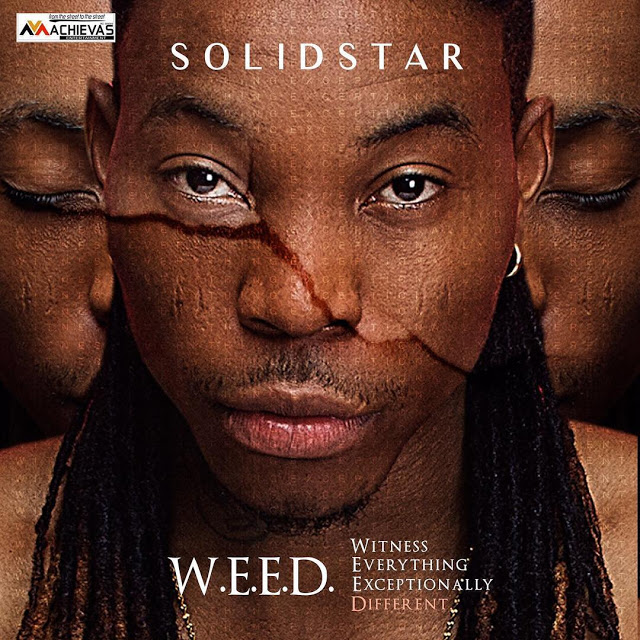 Photo of Audio | Solidstar Ft. Diamond Platnumz – Money | Mp3 Download