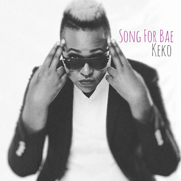 Photo of Audio | Keko – Song for Bae | Mp3 Download