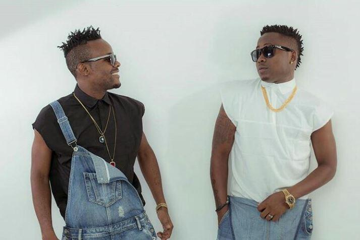 Photo of Audio | Makomando – STYLE | Mp3 Download