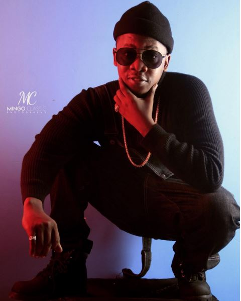 Photo of Audio | Chege Ft. Chid Benz – Be Like A Superstar | Mp3 Download
