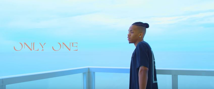 Photo of New VIDEO: Tekno – Only One