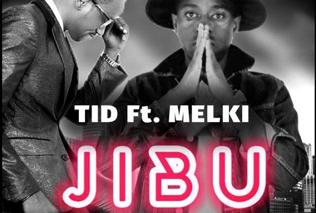 Photo of Audio | TID Ft Melk – JIBU | Mp3 Download