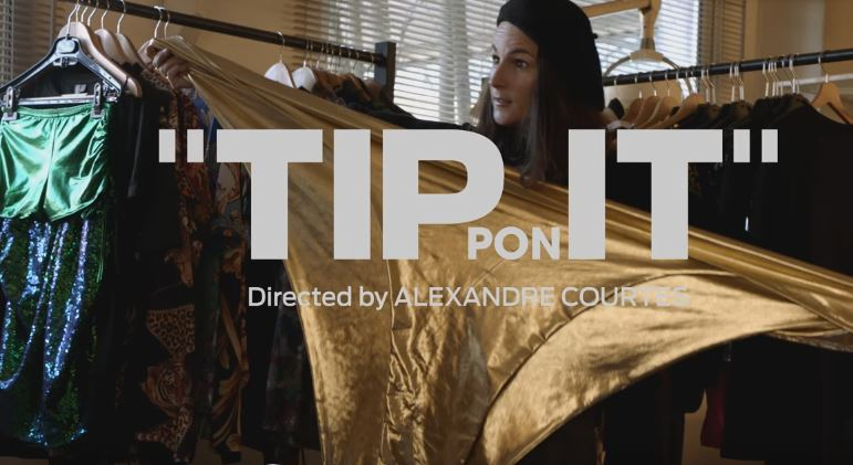 Photo of New VIDEO: Sean Paul ft. Major Lazer – TIP PON IT