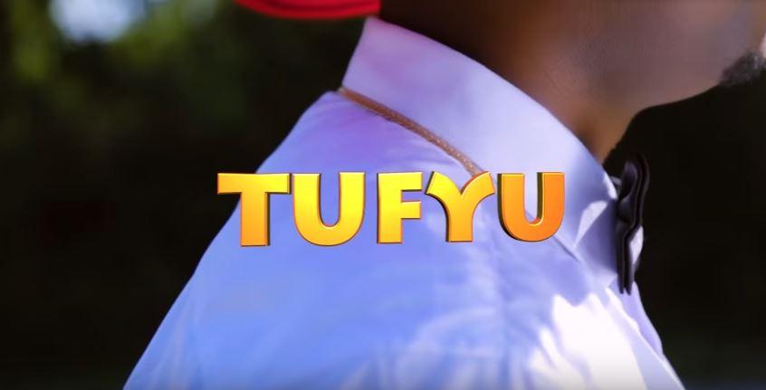 Photo of New VIDEO: Samata A – TUFYU