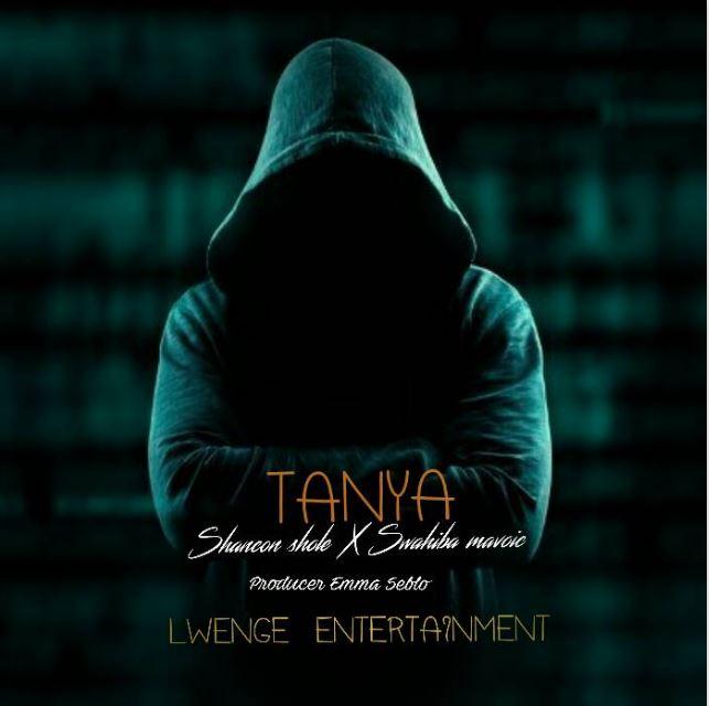 Photo of Audio | Shancon shole X Swahiba Mavoice – TANYA | Mp3 Download