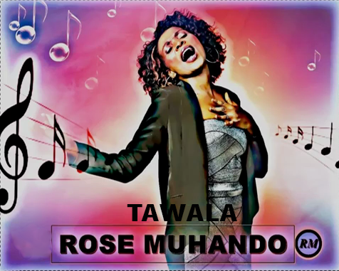 Photo of Gospel Audio | Rose Muhando – TAWALA | Mp3 Download
