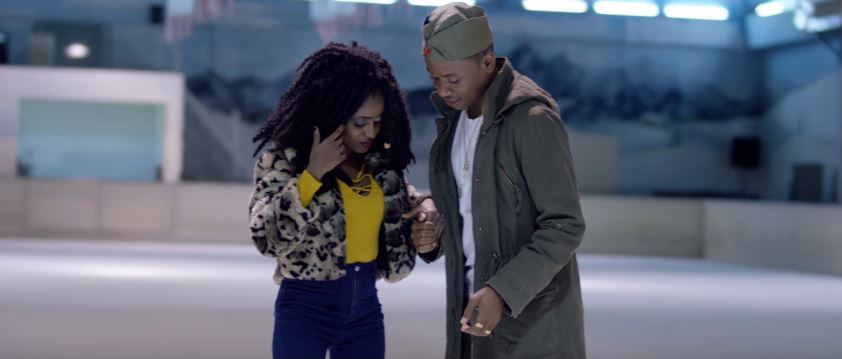 Photo of Timbulo (Video) – Ndotoni | Mp4 Download