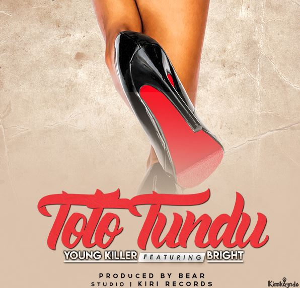 Photo of Audio | Young Killer ft Bright – Toto Tundu | Mp3 Download