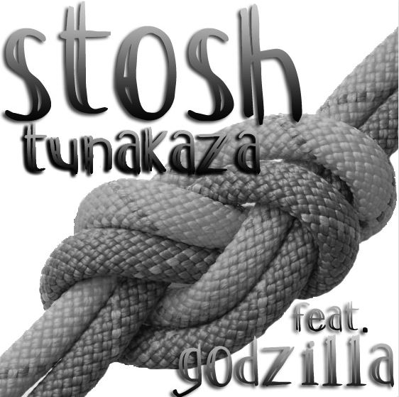 Photo of Audio | Stosh Ft. Godzilla – Tunakaza | Mp3 Download