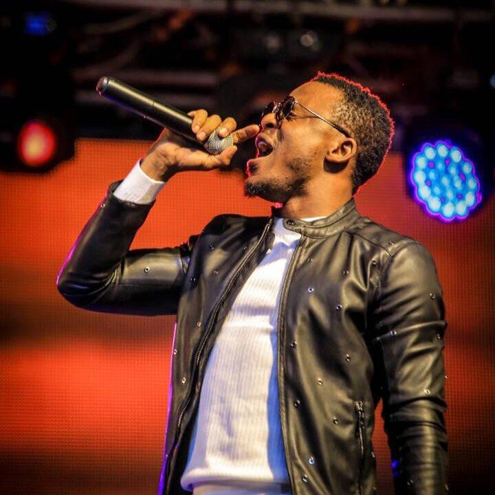 Photo of New AUDIO: Alikiba – Tupendane   Download