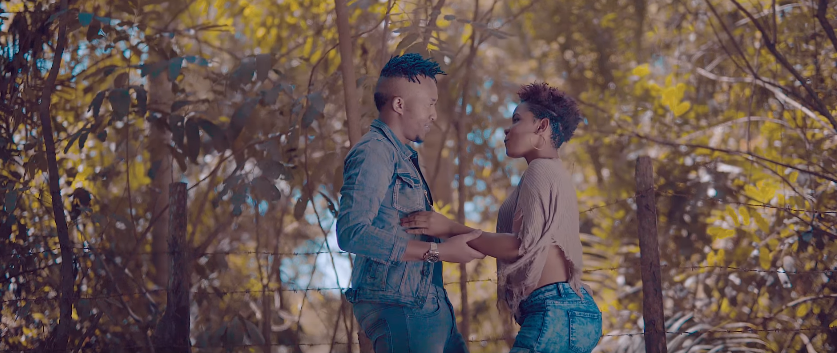 Photo of Bonge La Nyau (Video) – Tusiachane | Mp4 Download