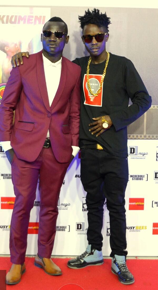 Photo of Audio | Come Dash x Jay Maiko – Twenzetu | Mp3 Download