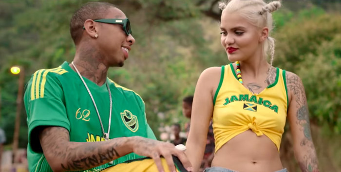 Photo of Tyga (Official Video) – 1 Of 1 | Download Mp4