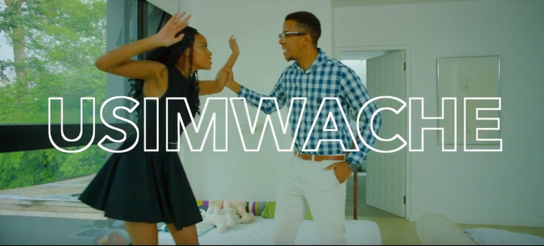 Photo of Lulu Diva (Video) – Usimwache | Mp4 Download
