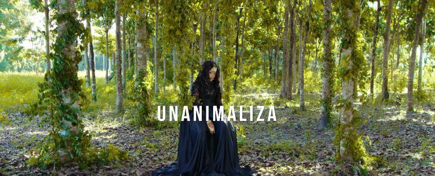 Photo of New VIDEO: Ray C – Unanimaliza
