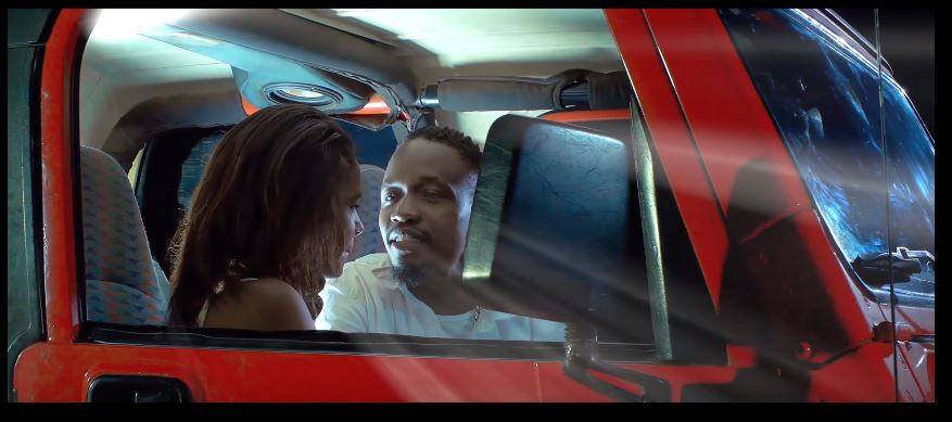 Photo of Kitole Kenda (Video) – Usiende Mbali | Mp4 Download