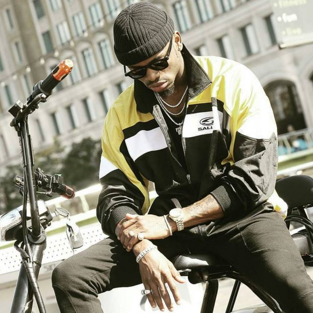 Photo of Audio | Diamond Platnumz – Vipusa (Diss Track) | Mp3 Download